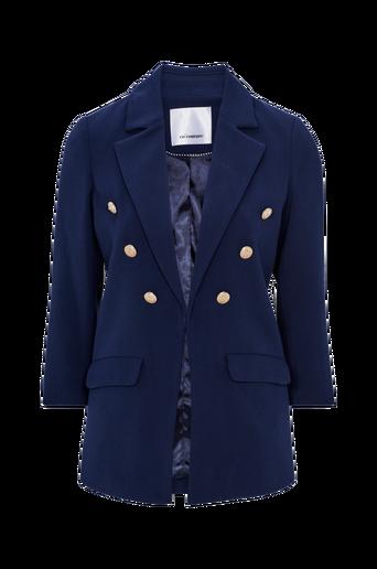 Audrey Blazer jakku