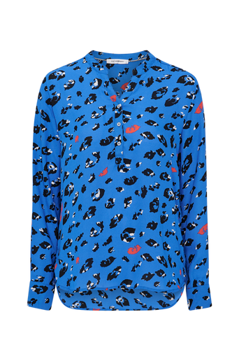 Coco Wild Animal Shirt paita