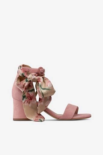 Sandaletit Maia 6