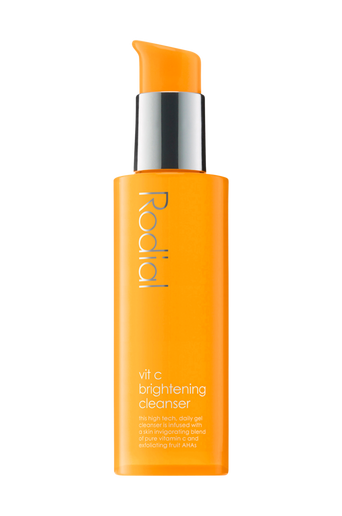 Vit C Brightening Cleanser 135 ml