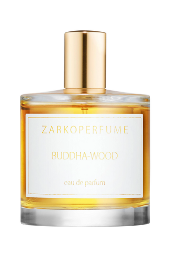 Budda Wood 100ml