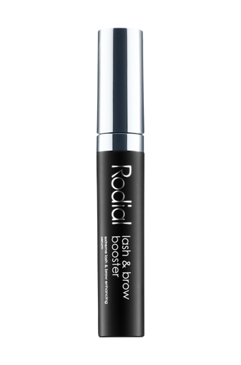 Lash and Brow Booster 7 ml