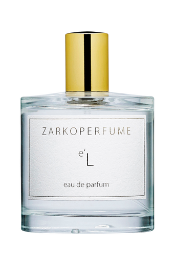 EL EDP 100ml