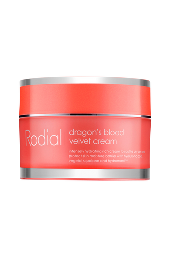 Dragon´s Blood Hyaluronic Velvet Cream 50 ml