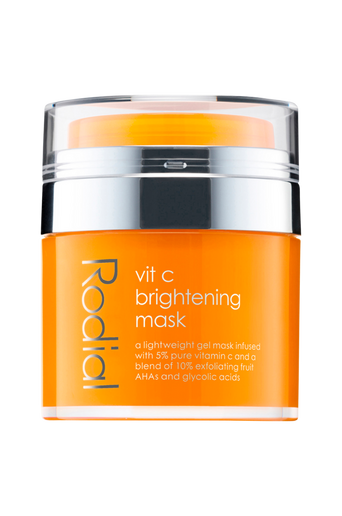 Vit C Brightening Mask 50 ml