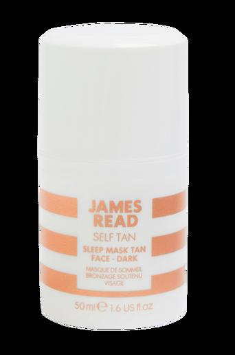 Sleep Mask Go Darker Face 50 ml