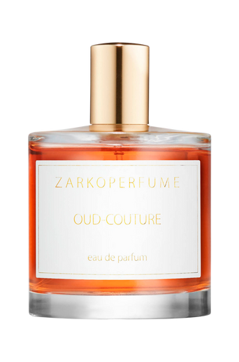 Oud Couture 100 ml