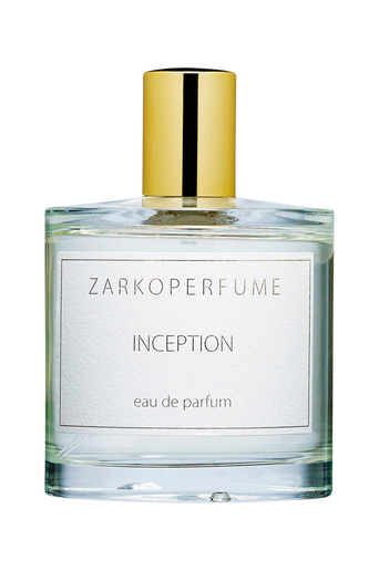 Inception EDP 100 ml