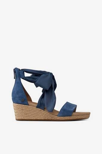 Sandaletit W. Trina