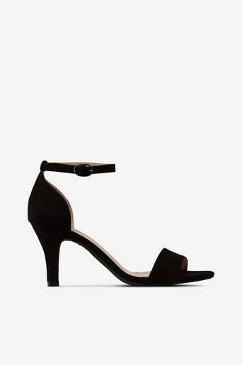 BiaAdore Basic sandaletit