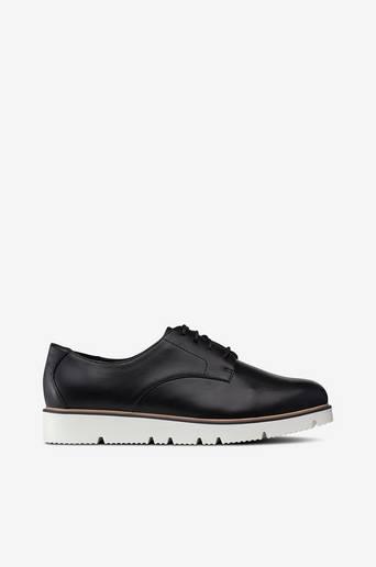 BiaBita Derby kengät