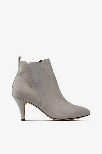BiaNur V split Chelsea Boots saapikkaat