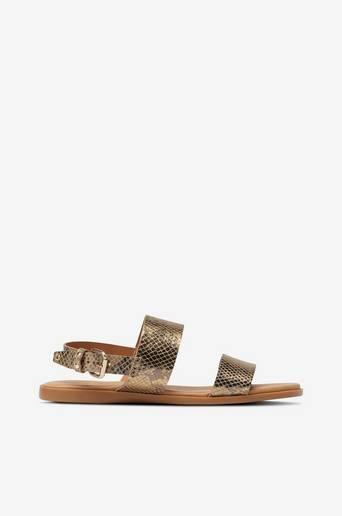 Sandaalit biaBrooke