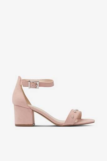Sandaletit biAbelle Pearl Sandal