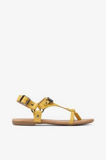 Sandaalit biaBecca Verona