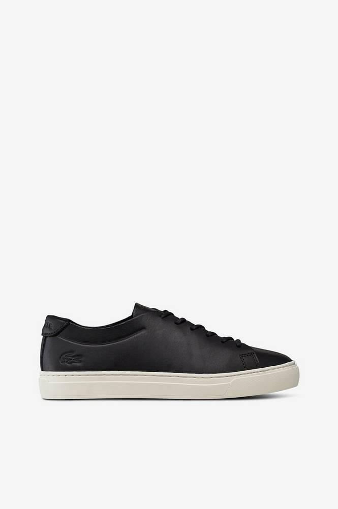 Lacoste Sneakers L.12.12 Unlined 118