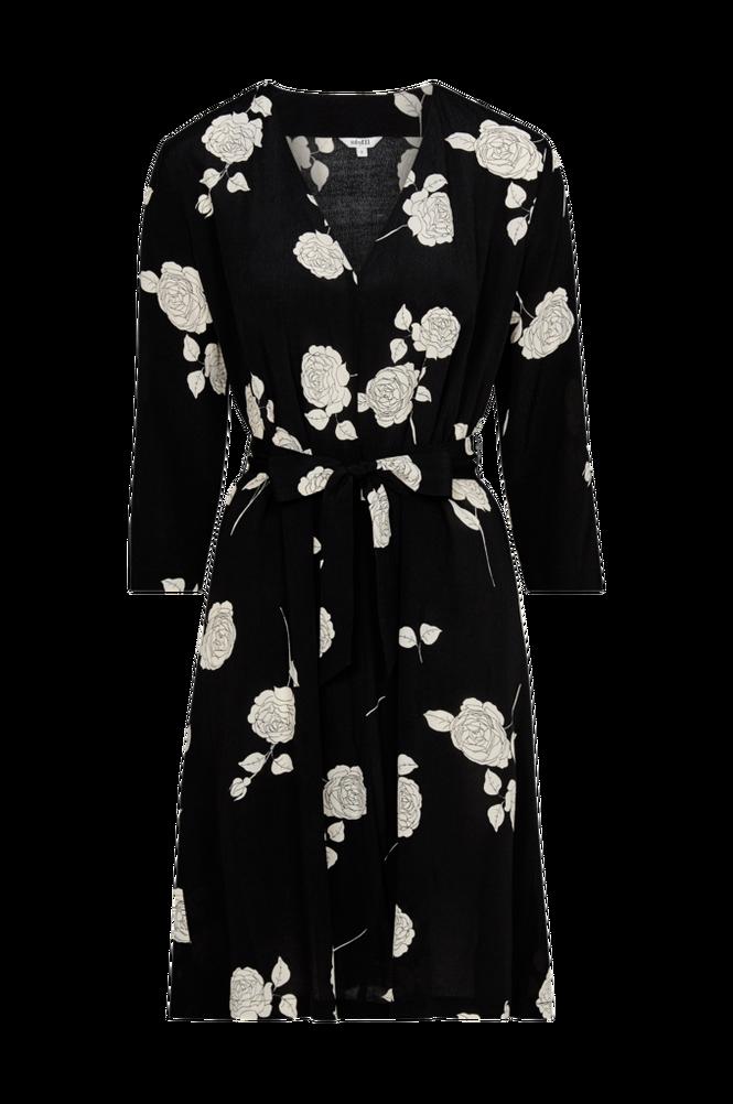 MbyM Kjole Diya Dress