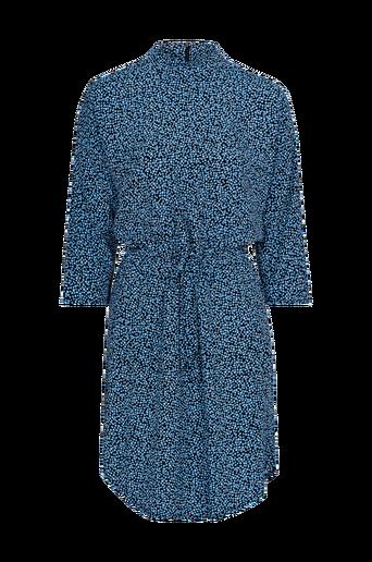 Mash Dress -mekko