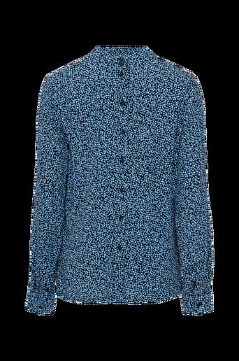 Rayley Top -paita