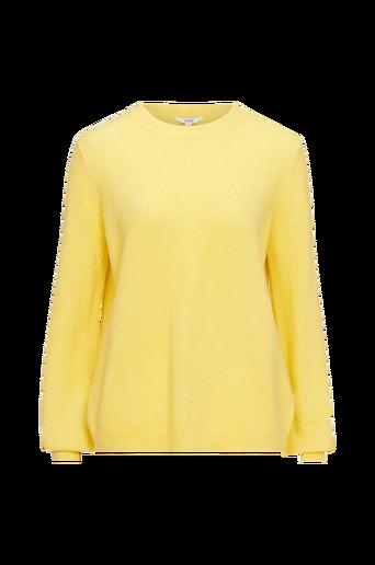 Neulepusero Helanor Sweater