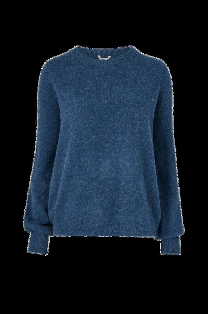 MbyM Trøje Helanor Sweater