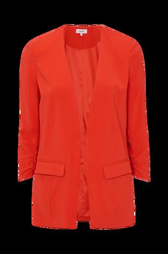 Weronka Blazer -jakku