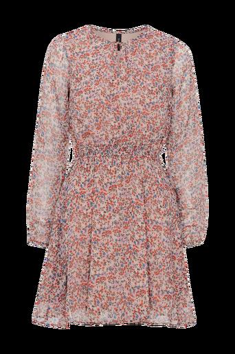 Betit LS Dress mekko