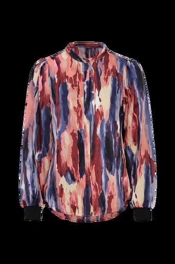 Arty LS Shirt paita