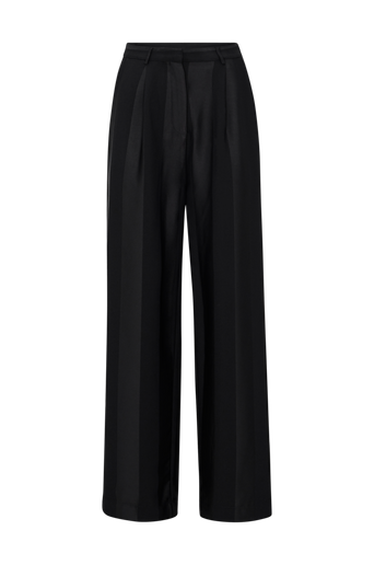 YasMardy Wide Pant housut