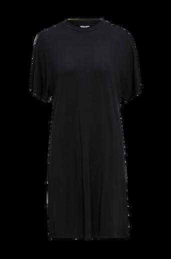 Mekko Kori Dress