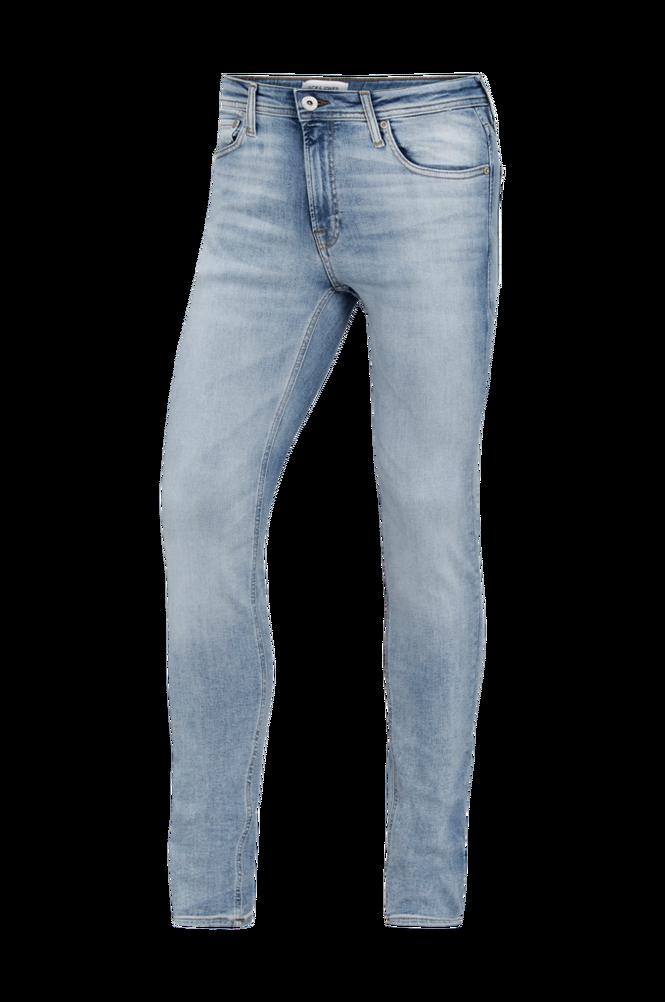 jack & jones Jeans jjiLiam jjOriginal Am 792 50SPS Skinny