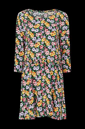 Mekko Mattie Dress