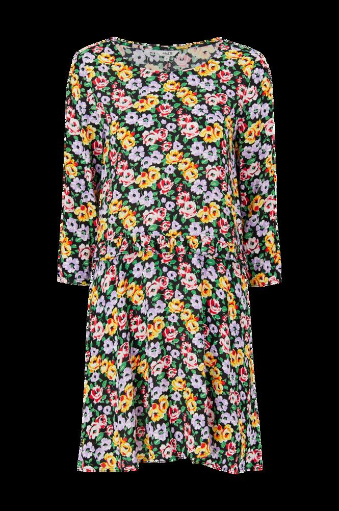 MbyM Kjole Mattie Dress