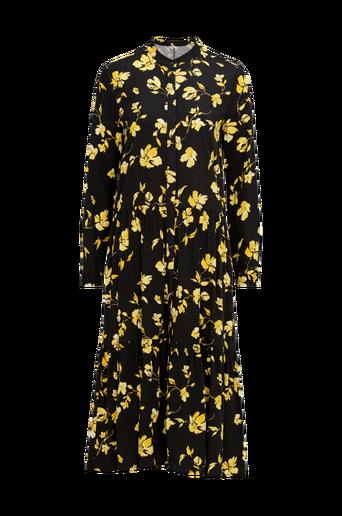 Mekko Kacie Dress
