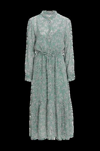 Mekko Diaz Dress