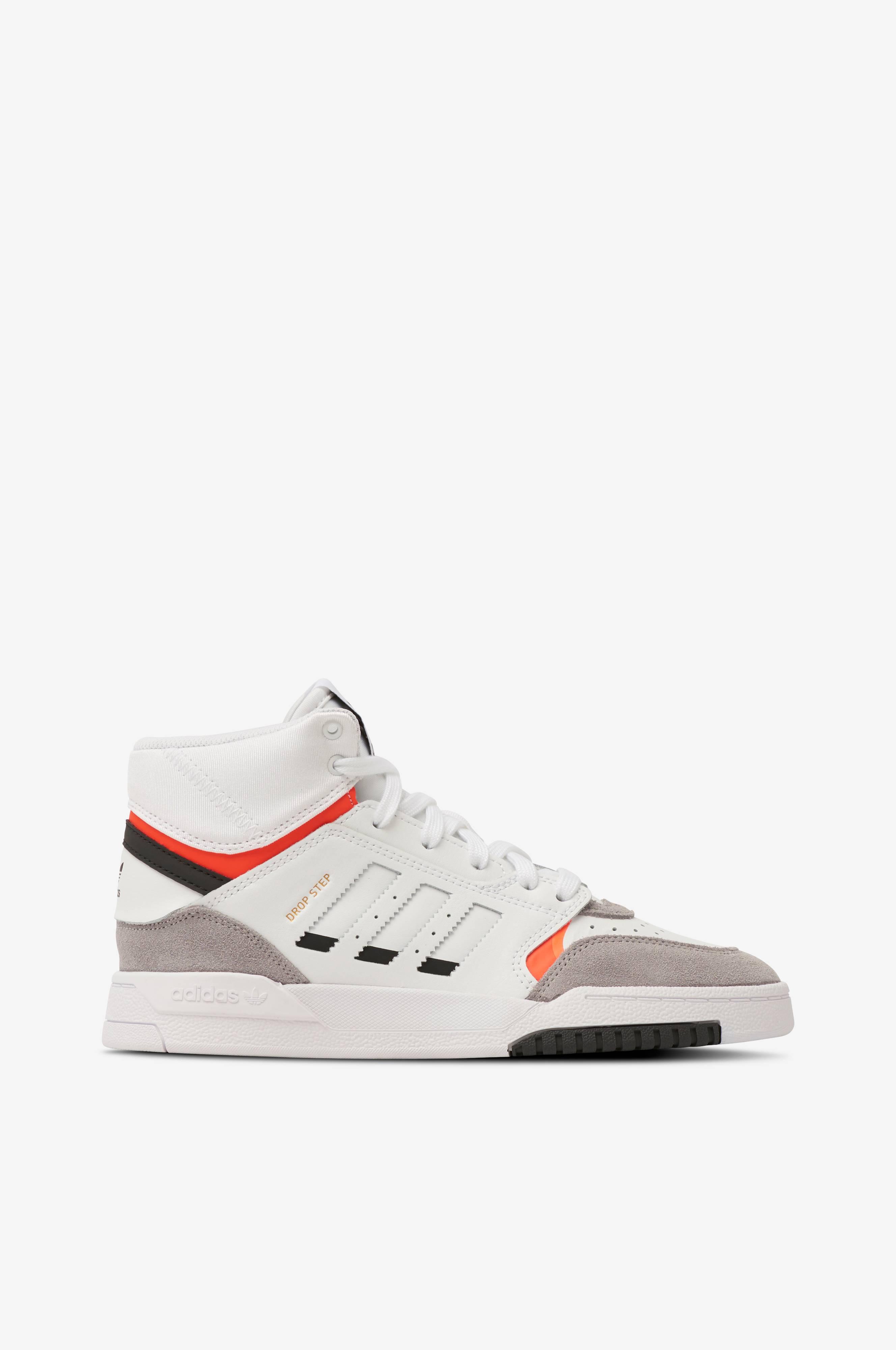 Sneakers Drop Step J