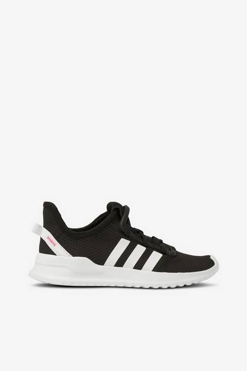 Sneakers U_Path Run C