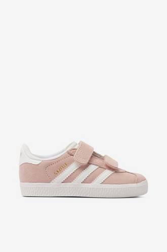 Adidas • Just nu rea 75% | Cashbacker