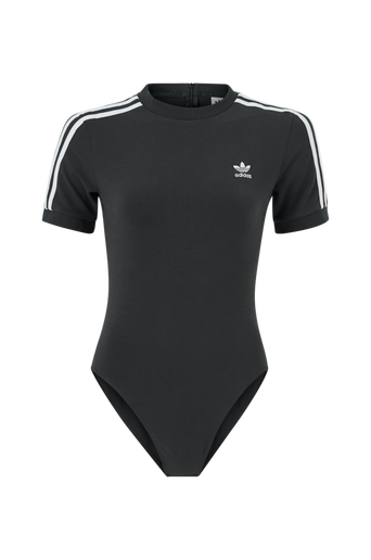 Bodysuit SS Body