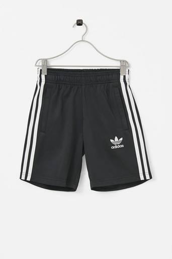 BB Shorts -shortsit