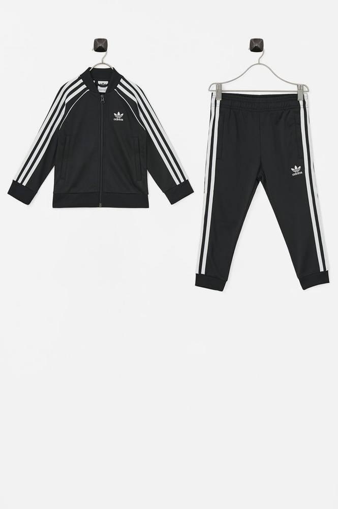 adidas Originals WCT-sæt Superstar Suit