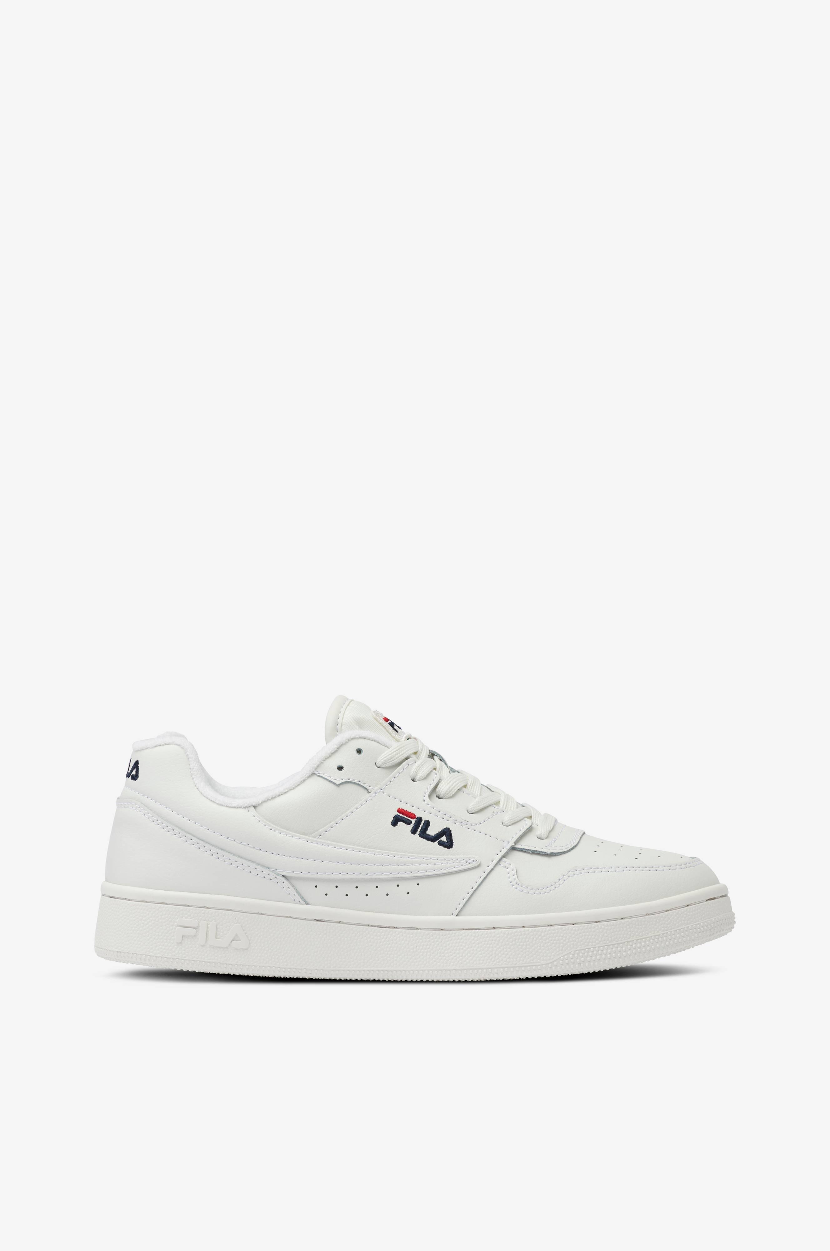 Sneakers Arcade low