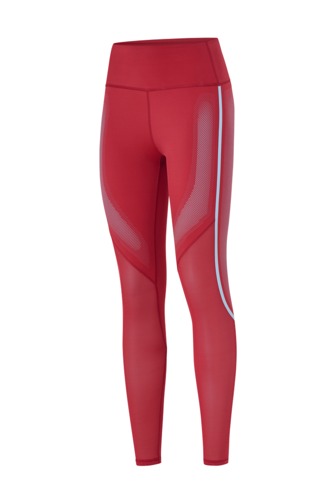 adidas Sport Performance Træningstights Believe This Tights