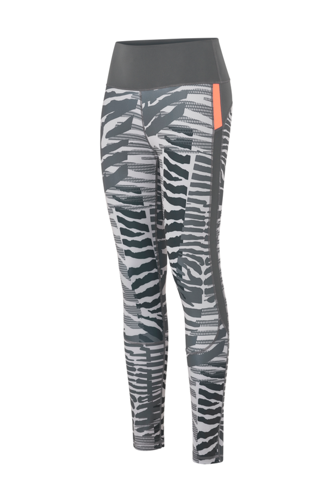 adidas Sport Performance Træningstights Believe This Iteration High Rise 7/8 Tights