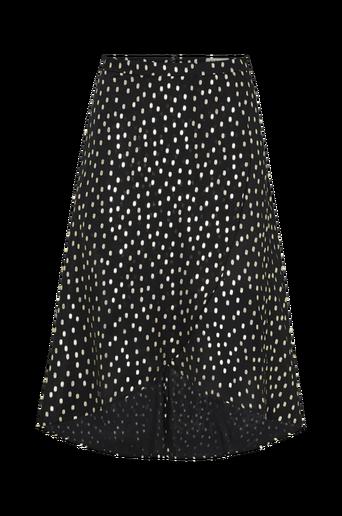 Kietaisuhame Soya Skirt