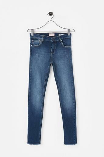 Farkut konBlush Skinny Jeans REA1303