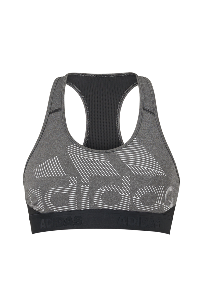 adidas Sport Performance Sports-bh Drst Ask Bos