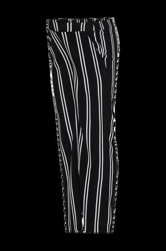 MlEbony Woven Pants -äitiyshousut
