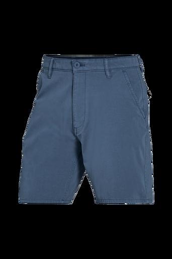 Shortsit Smart 360 Short
