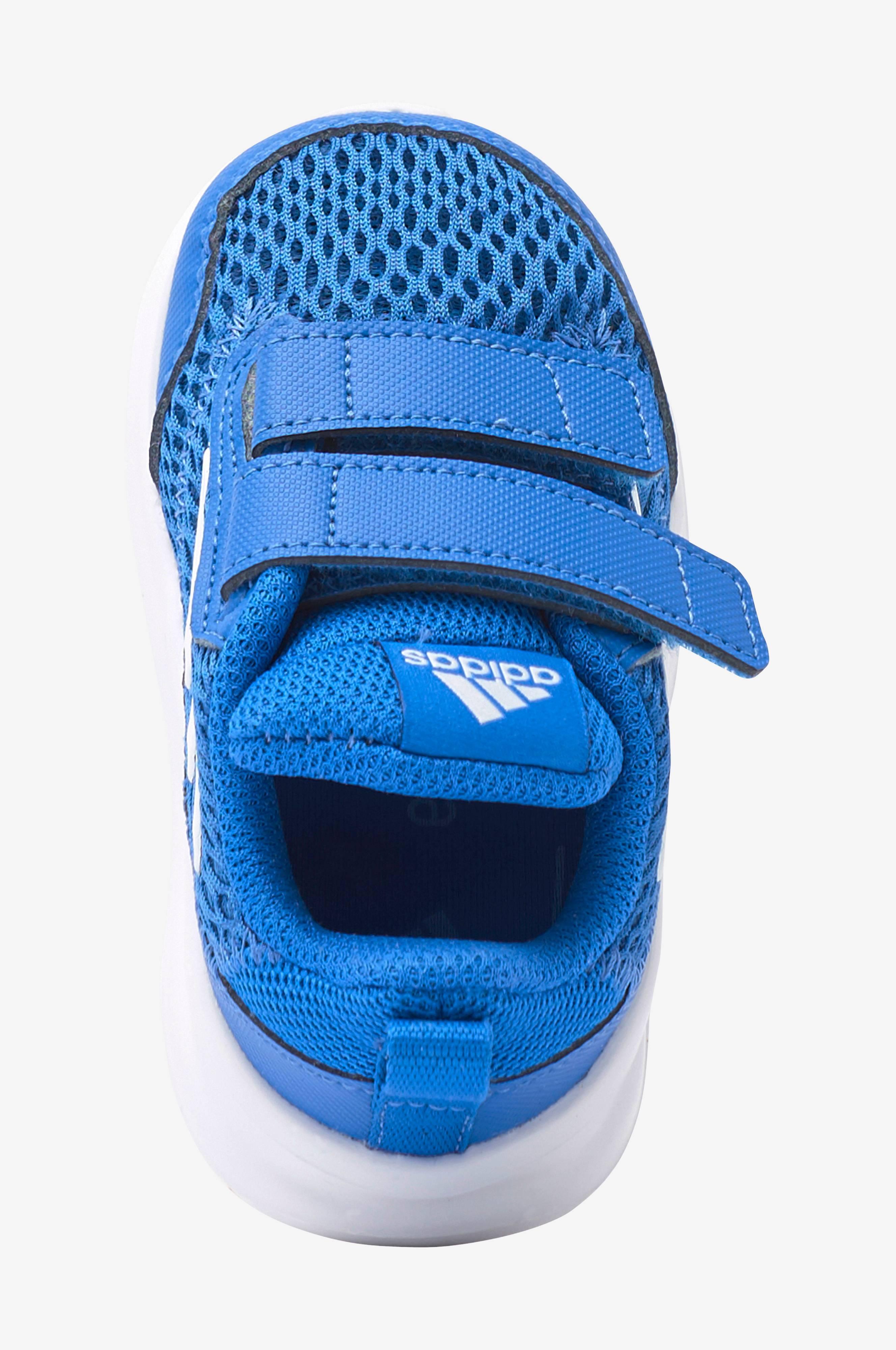 adidas Sport Performance Løpesko AltaRun CF I Blå Barn